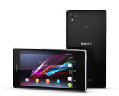 xperiaz1hero100052491large500