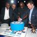 Uganda Telecom customer week ends in style