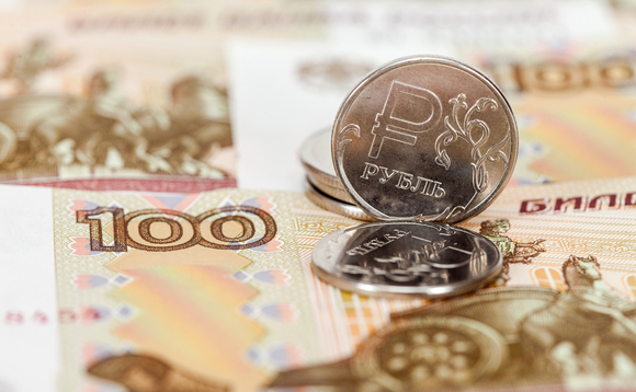 NN IP overweights Russian corporate bonds