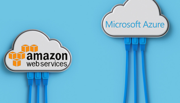 aws-vs-azure-2