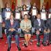 Bankers to establish asset reconstruction company