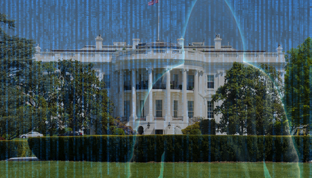 hack-white-house