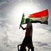 Sudan protest group nominates ex-UN economist for PM
