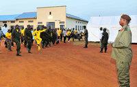 NRM MPs want economic saboteurs killed