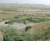 iraq-adam-jones-ph