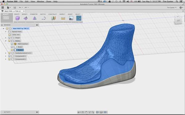 project-footprint-1