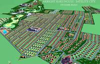 UK-based Ugandan sues Akright projects over land fraud