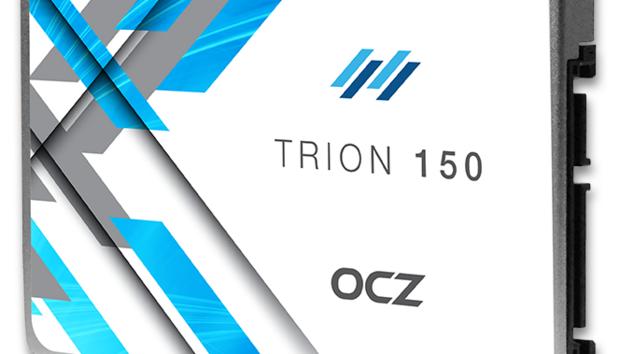 trion150a1lrgsp100644702orig