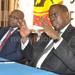 Uganda to celebrate FINA World Aquatics Day