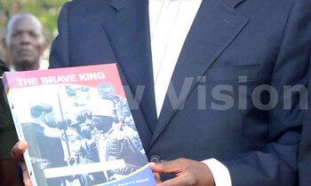 Kabaka brave king6 350x210