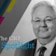 CIO Spotlight: Alwin Brunner, Heidrick & Struggles