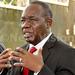 MPs appeal to Gov't on war injustice