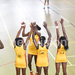 Uganda one win away from African title