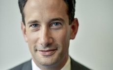 J Stern brings family-run strategy to wider UCITS market