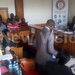 Red Pepper editors back in court for bail ruling