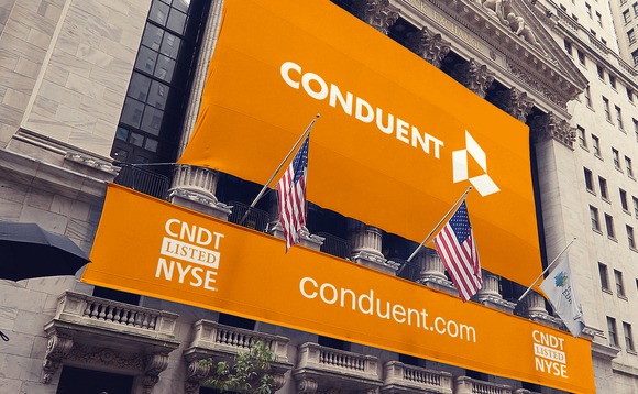 Buck name revived as Conduent completes sale of HR consulting arm to H.I.G. Capital