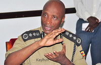 Police to train girls in martial arts as remedy for rape