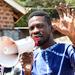 Court warns AG, Police on Kyarenga concert case
