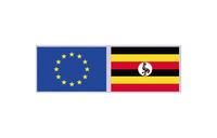 Uganda-Europe Business Forum: Corporate Image