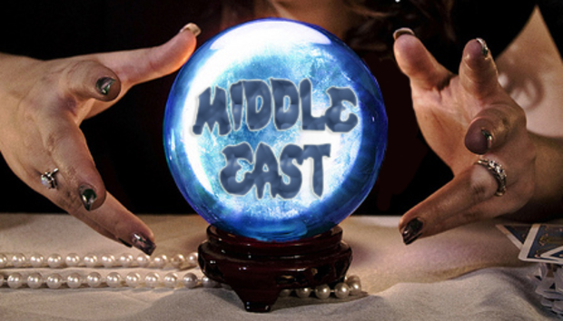crystal-ball-middle-east