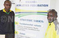 Rwanda joins the Mashariki Fest