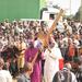 Mukono Christians observe Way of the Cross