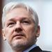 WikiLeaks' Assange faces questioning by prosecutors