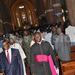 Mayiga lauds Buganda, Catholic Church partnership