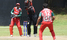 Cricket Cranes' course changes drastically after 6 wicket loss to Kenya
