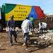 Entebbe launches mandatory community service