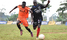 UMU, MUBS play to goalless draw
