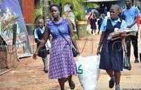 Coronavirus: Schools heed Museveni's directive