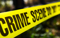 Man butchered for stealing pig