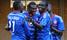 SC Villa in high spirits ahead of FUS Rabat clash