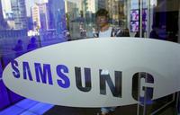 Movie pins Samsung on work illness claims