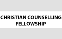 Notice from Christian Counselling Fellowship