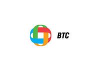 Tender notice from BTC