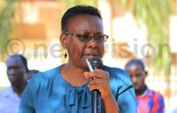 Uganda's laboratories scoop prestigious Awards