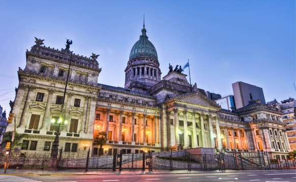 Argentina, Panama, Paraguay and Uruguay to share tax information with each other