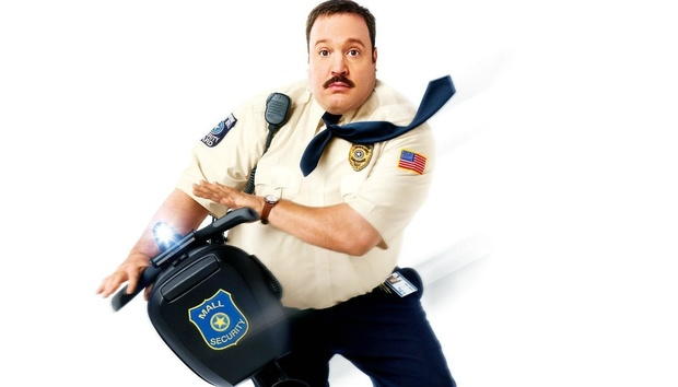 14609-paul-blart-mall-cop-2-movie-poster-wallpaper