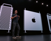 Apple's new Mac Pro might be the monster Mac professionals have been asking for