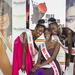 Diana Akiro Egatu crowned Miss Tourism Teso