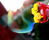 the-big-quack-bubble-forming