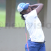 Nakalembe on course for 6th Ebb Ladies Open title