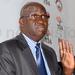 Wafula Oguttu exits Parliament