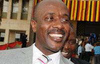 'Govt does not marginalize northern Uganda'