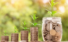 How Europe leads the way on ESG investing