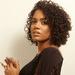 Ugandan music lures Trinidadian singer Arielle Alexa
