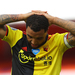 Watford, Bournemouth feel relegation pain as Villa party
