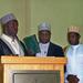 Mubajje swears in new UMSC secretary general